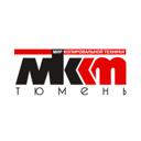 МКТ Тюмень, ООО, авторизированный партнер Canon