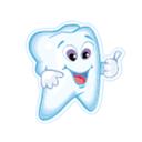Фабрика улыбок, ООО, стоматология