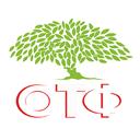 ОлТаФарм, сеть аптек