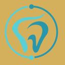 Стоматология для Всех, стоматологический центр