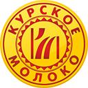 Курское молоко, ООО, производственное предприятие