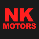 NKmotors, автокомплекс