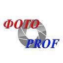 АВФС ФОТОПРОФ, сеть студий