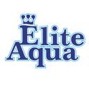 Elite Aqua, служба доставки артезианской питьевой воды