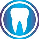 Азино, сеть стоматологических поликлиник