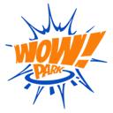 Wow park, батутно-развлекательный комплекс