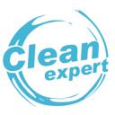 Clean Expert, сеть химчисток-прачечных