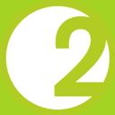 2ГИС, городской информационный сервис