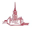 Урбан Графикс, сеть типографий