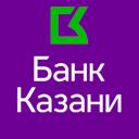 Банк Казани, ООО