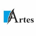 Artes, стоматология