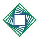 ПрофиТ, ООО, аутсорсинговая компания