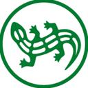 Salamander, сеть салонов обуви и аксессуаров