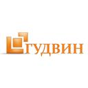 Гудвин Групп, ООО