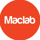 Maclab, сеть сервисных центров