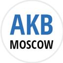 AKBMOSCOW, сеть магазинов автомобильных аккумуляторов