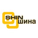 SHINШИНА24, компания по продаже автошин и автомобильных аккумуляторов