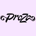 ProZa, салон красоты