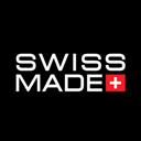 Swiss Made, салон швейцарских часов