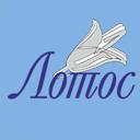 ЛОТОС, центр технологии чистоты