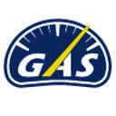 Motor Gas, автосервис