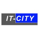 IT-CITY, сервисный центр по ремонту компьютеров, телефонов, цифровой техники