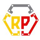 Робополигон, центр образовательной робототехники