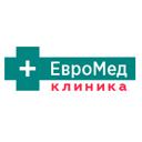 ЕвроМед клиника, многопрофильный медицинский центр