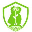 НЕЙРОТОРИ, детский центр нейропсихологии и семейной нейропедагогики
