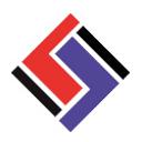 Уралснаб, оптово-розничная компания
