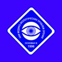 НИИ медико-экологических проблем зрения
