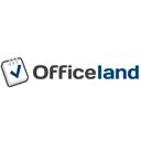Офислэнд, интернет-магазин канцелярских товаров