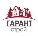 Гарант-Строй, ООО