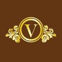 VICTORIA, отель