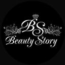 Бьюти Стори, студия красоты