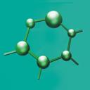 Молекула, медицинский центр