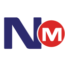 Ниссан-маркет, автотехцентр послегарантийного обслуживания и ремонта автомобилей