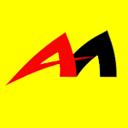 Аккум-Маркет, сервис доставки аккумуляторов