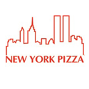New York Pizza, служба доставки пиццы