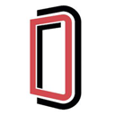 Двери Гранит СПб, ООО, сеть магазинов входных дверей
