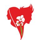 Орхидея, салон красоты