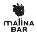 Malina, кафе-бар