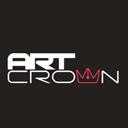 АртКроун, рекламное агентство