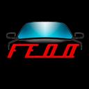 Фирма Феод, ООО, компания по производству, продаже и установке автостекла