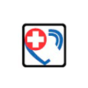 Вальхенмед, многопрофильная медицинская клиника