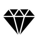 DIAMOND NAILS, ногтевая студия