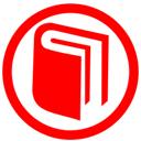 Книжный маркет