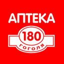 Аптека на Гоголя 180