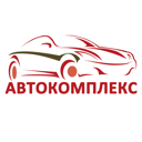 Автокомплекс, ИП Харлип И.А.