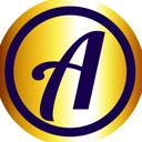 Арли, ресторанно-гостиничный комплекс
